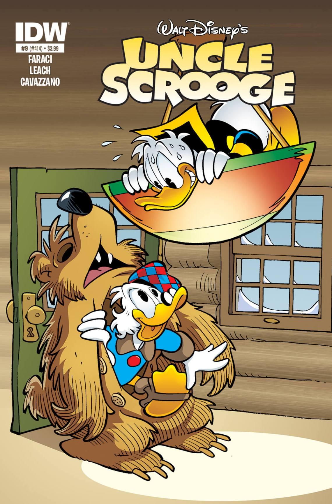 Scrooge09_cvr-MOCKONLY