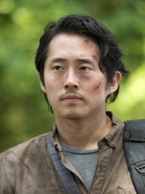 Is this Glenn's final farewell?
