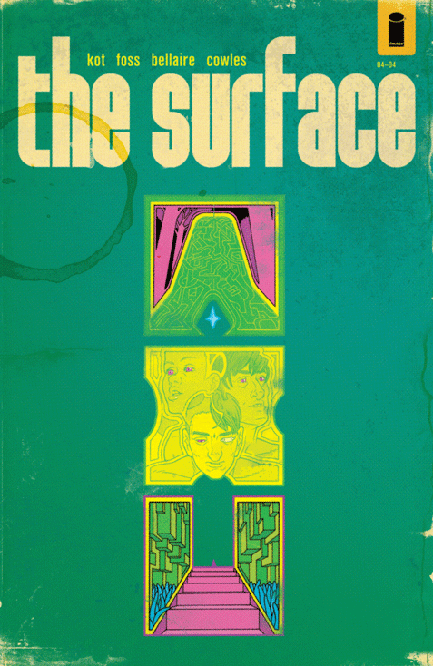 TheSurface_04-1