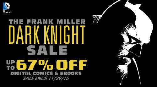 Frank-Miller-DK-Sale_500x277_webstore_LG