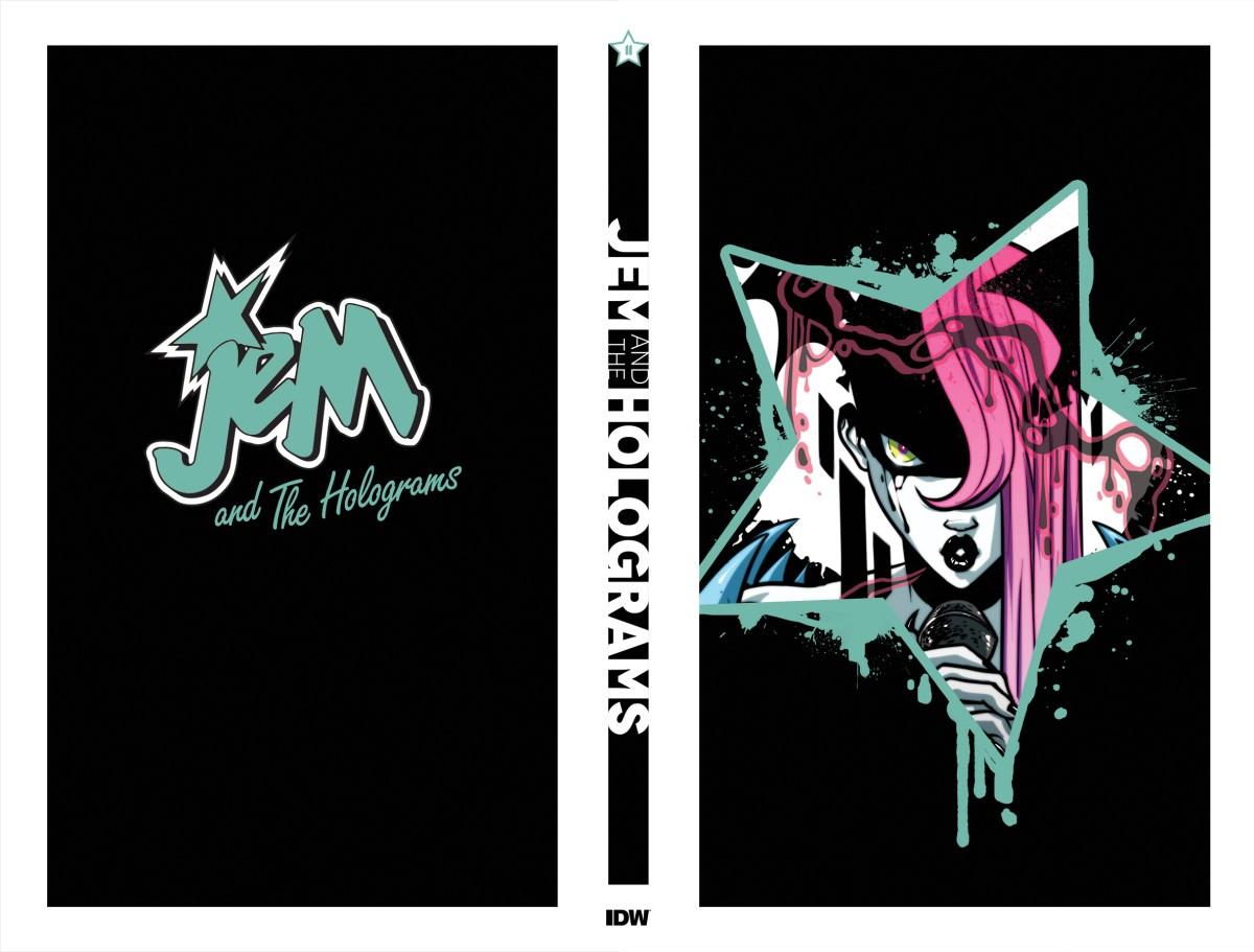 Jem_BoxSet-11-foil mock