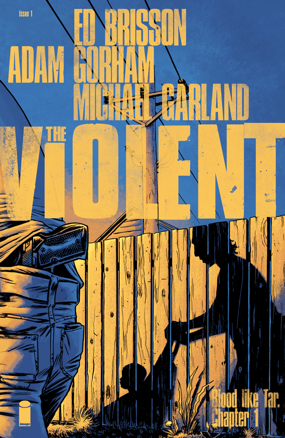 TheViolent_01-1