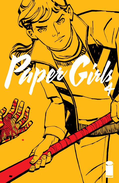 PaperGirls_04-1