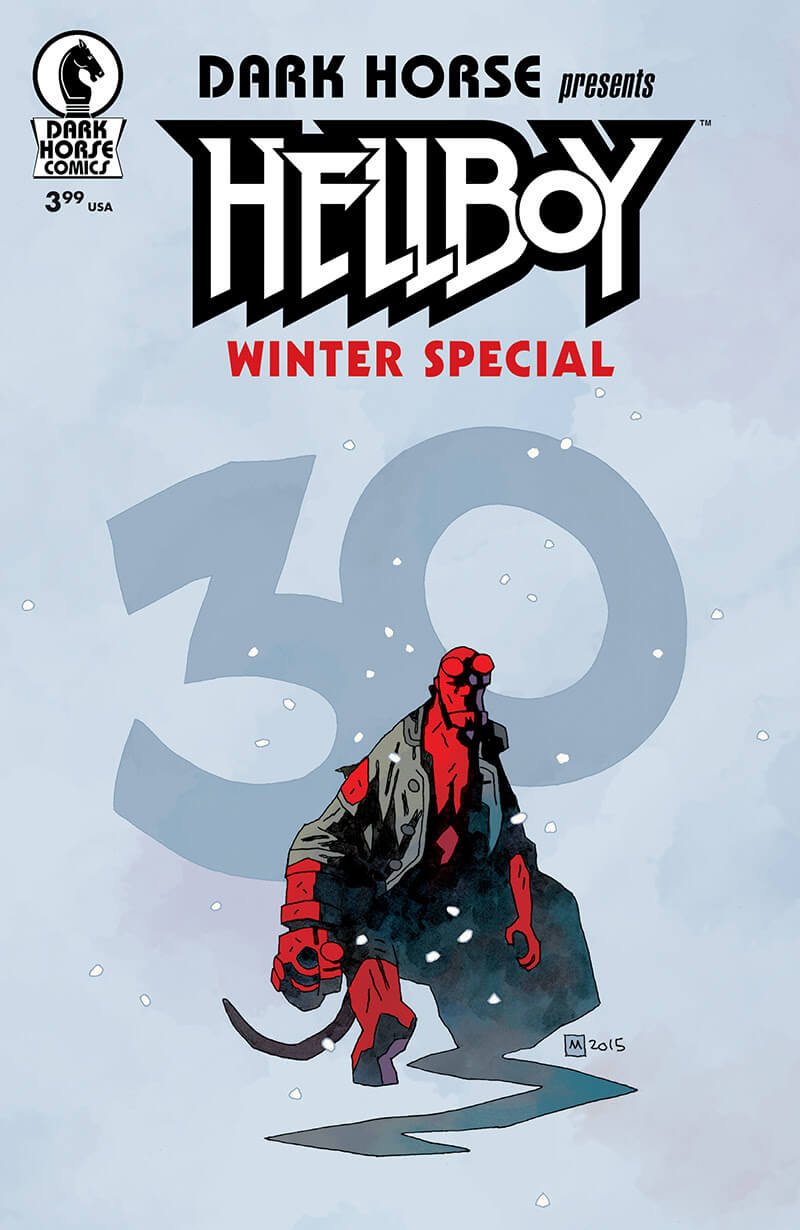 hellboywinter