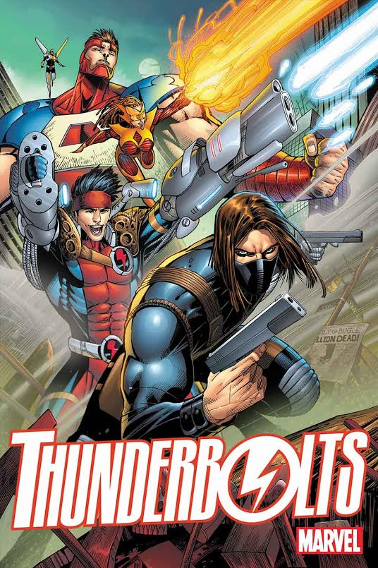 thunderboltscvr1