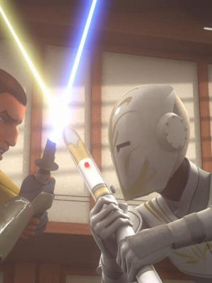 star-wars-rebels-2.16