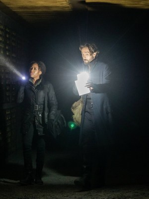 sleepy-hollow-3.17
