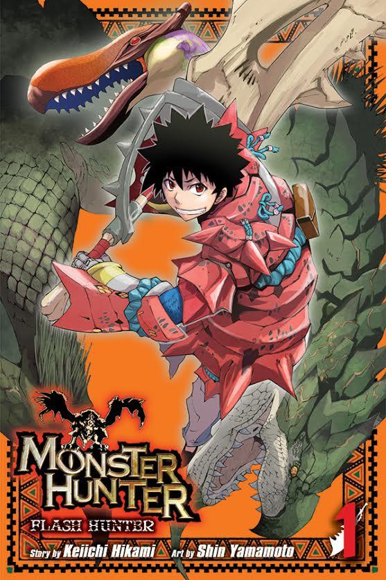 monsterhunterflashpromo