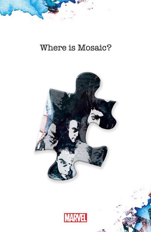 mosaicteaser4