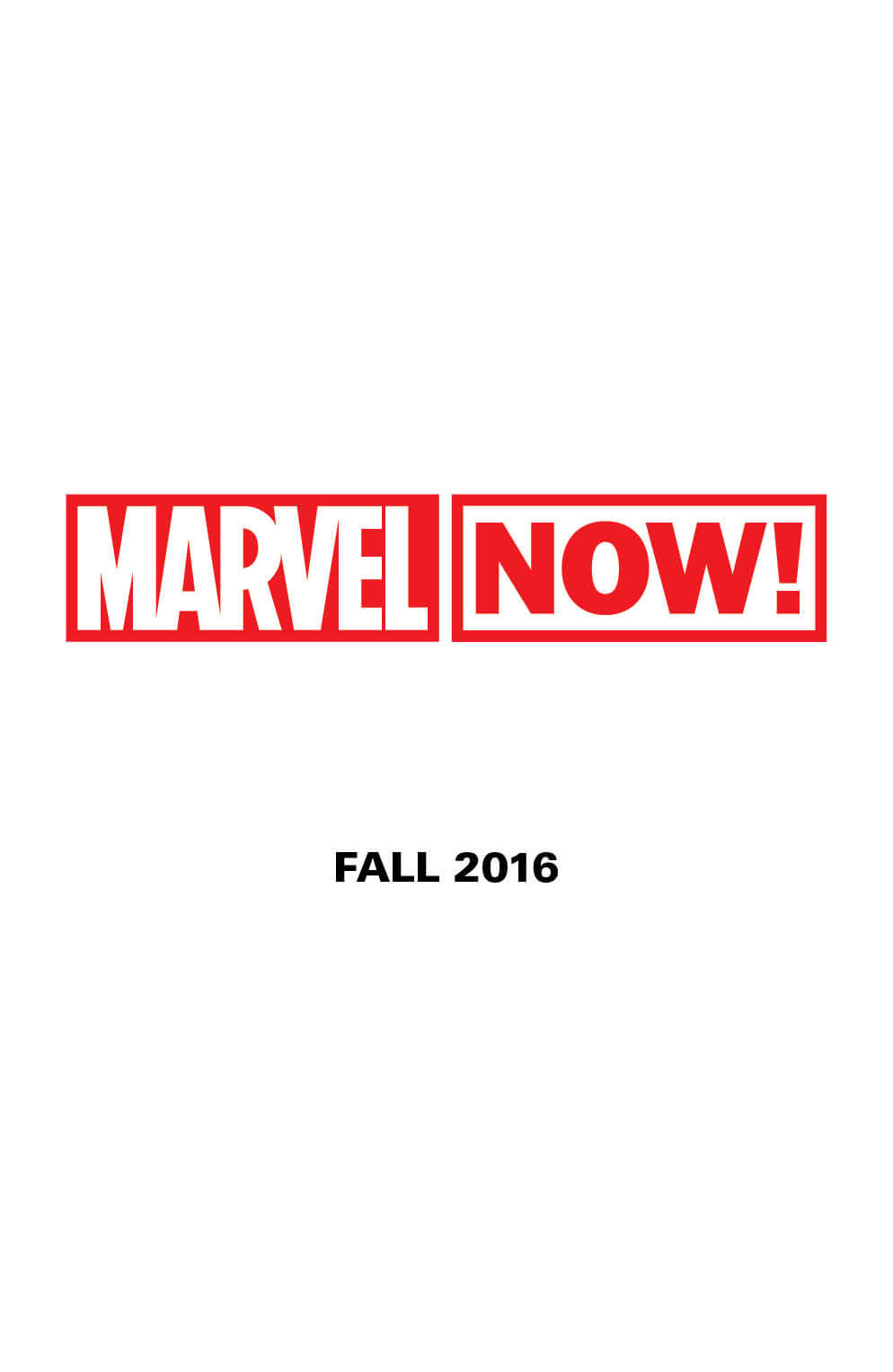 Marvel_NOW