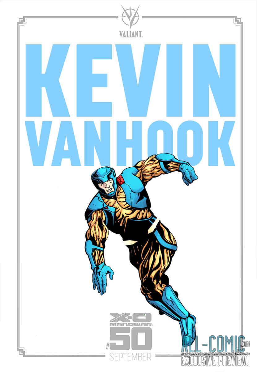 XO_050_KEVIN-VANHOOK