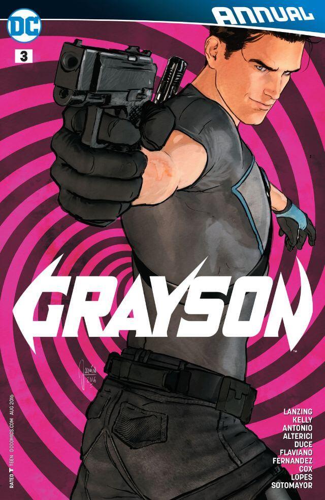 graysonannual3cvr