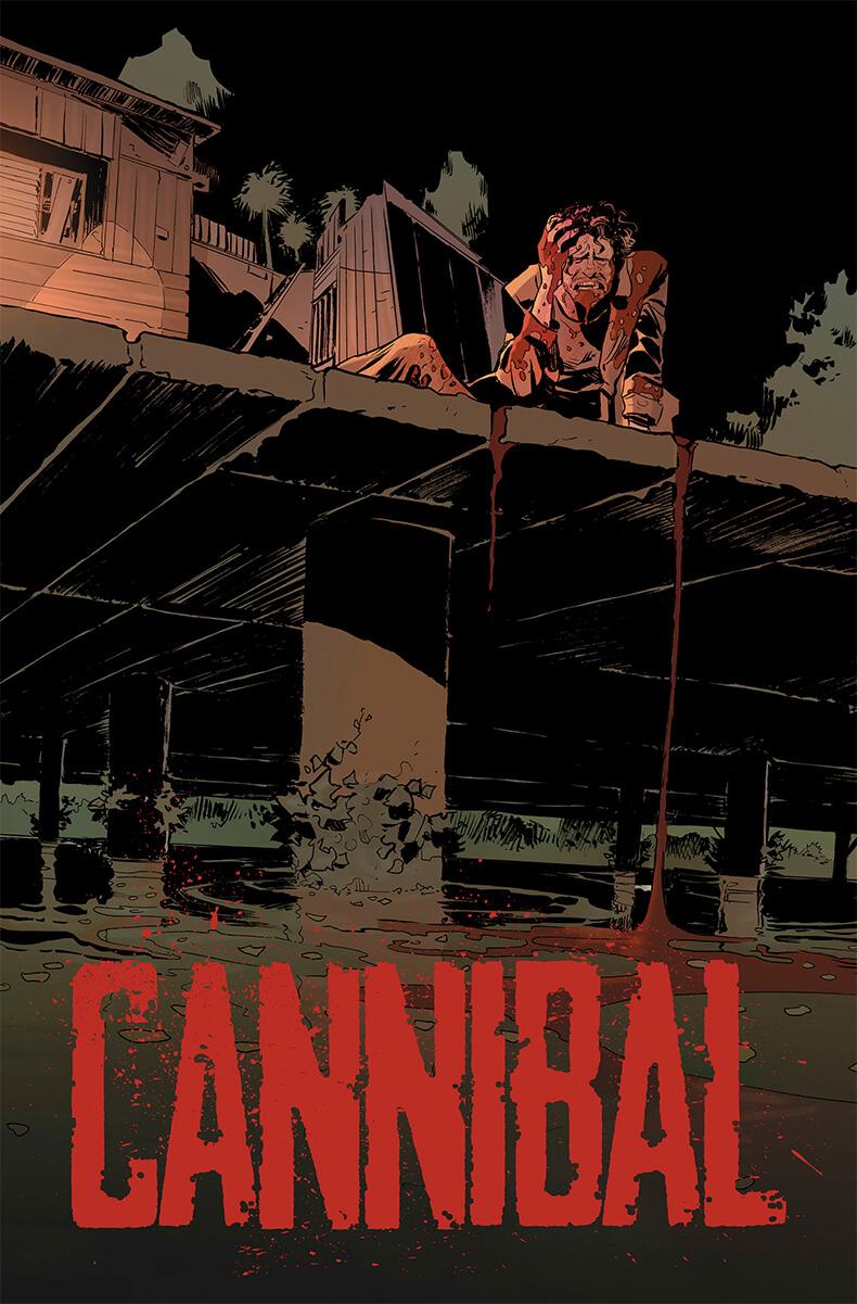 cannibal01c-7
