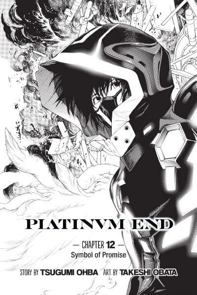 platinum-end-chapter-12-cover-image