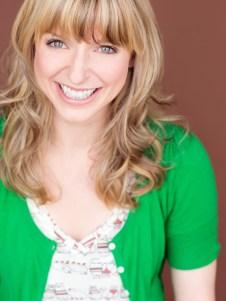 Haley Mancini