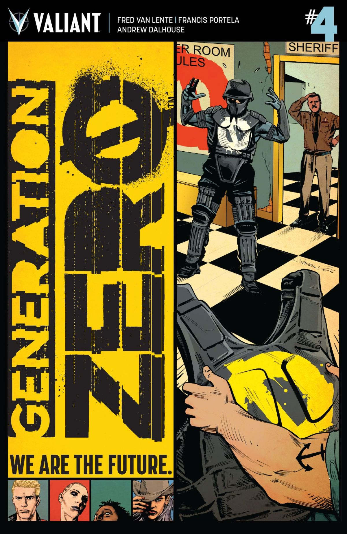 generationzero4cvr
