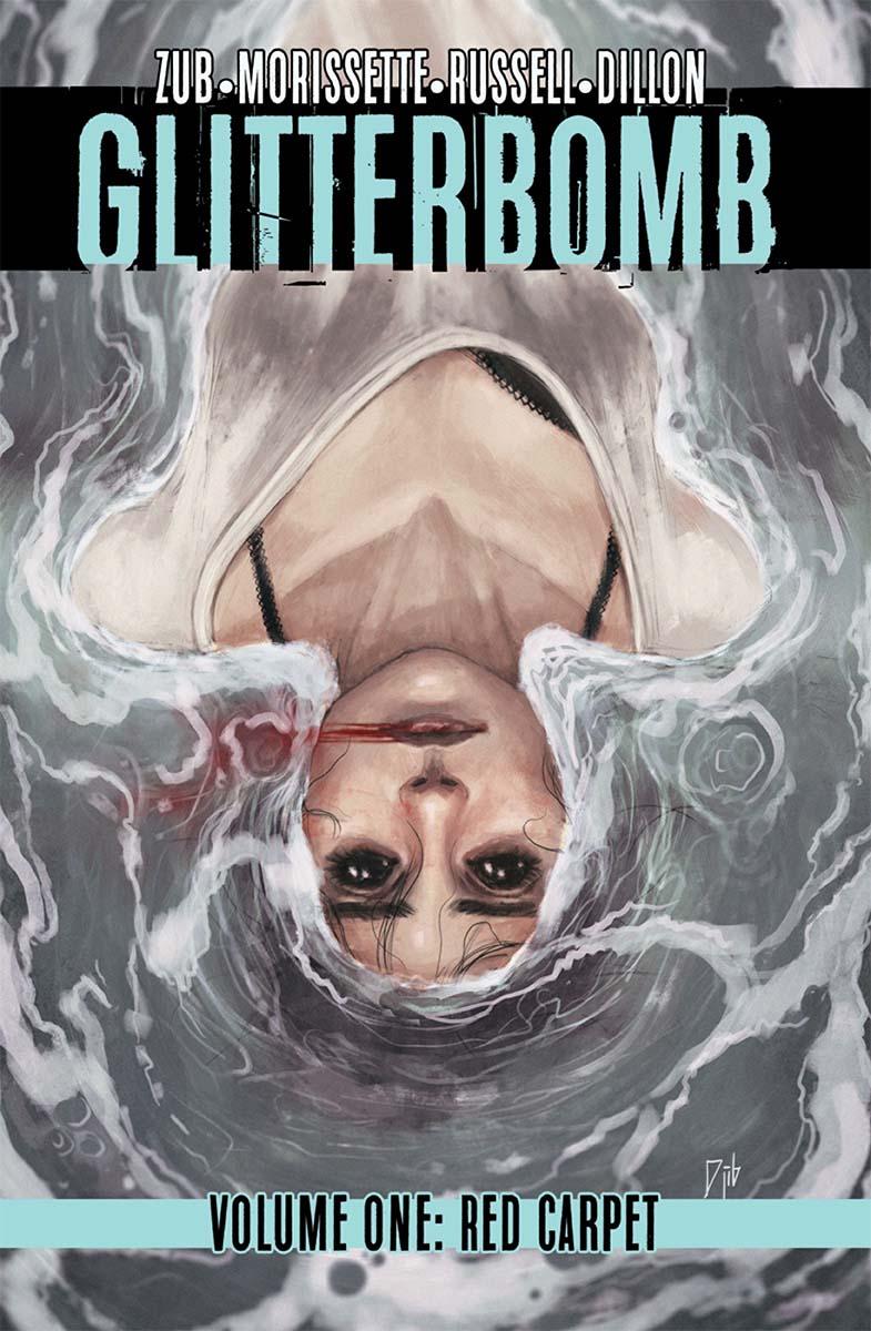 Glitterbomb Vol. 1