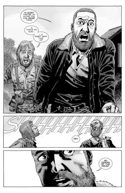 Walking Dead 163