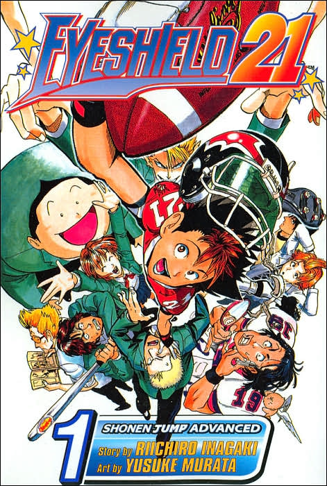 Manga Comic from Japan Comics Manga ONE PUNCH MAN vol 18