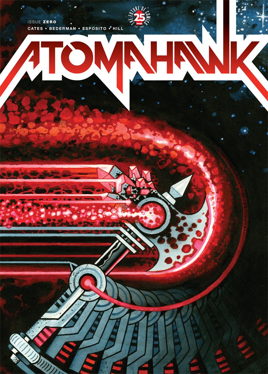 Atomahawk