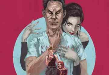 Buffy #5