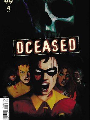 dceased #4
