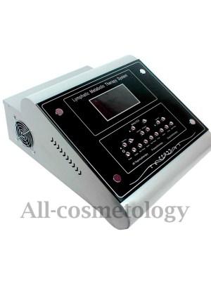 Аппарат прессотерапии 3 в 1 8310 ET