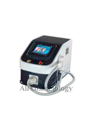 Диодный лазер для эпиляции D-las 70