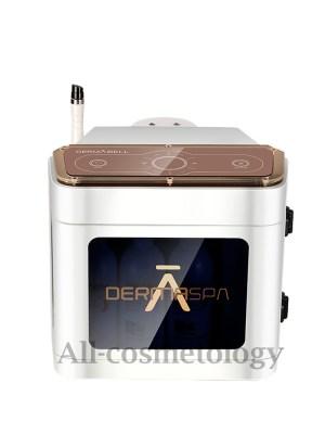 Аппарат вакуумного гидропилинга Skin Beauty 02