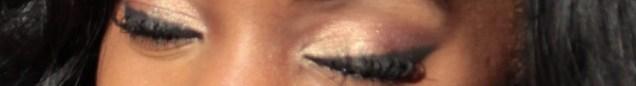 bd-eyes5