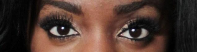 bd-eyes6