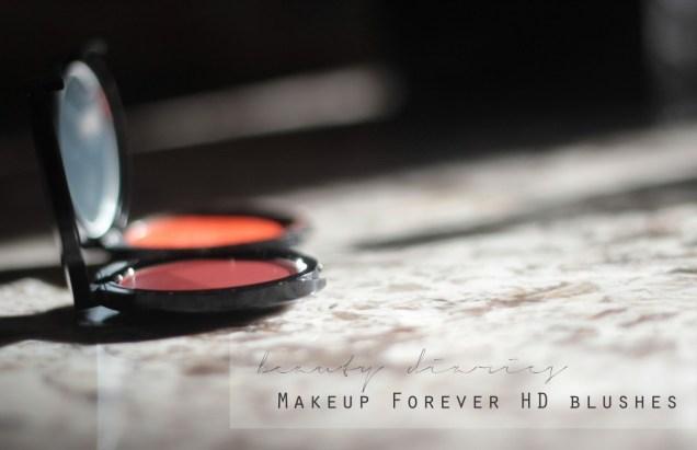 makeupforverblush