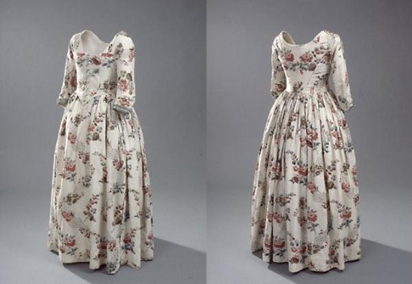 красивые платья для кукол
