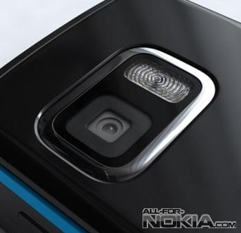 Все для смартфонов Nokia: программы, игры, темы скачать ...