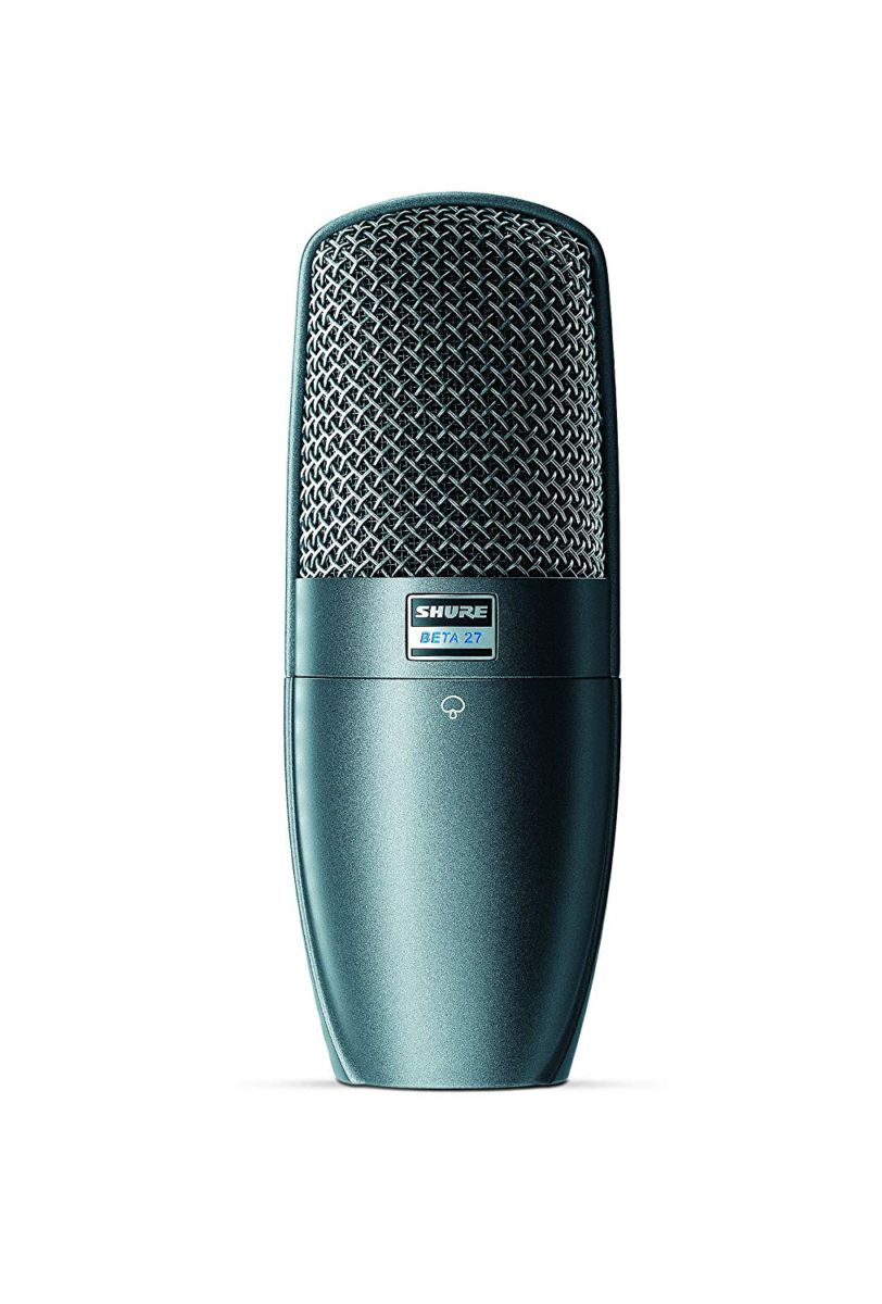 All Geared Up 91ncd0xjACL._SL1500_ AKG C214<br>Large Diaphragm Condenser Mic<br>[UNBOXING And REVIEW] audio hardware