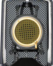 All Geared Up AKG_c214_open-e1534715215688 AKG C214<br>Large Diaphragm Condenser Mic<br>[UNBOXING And REVIEW] audio hardware