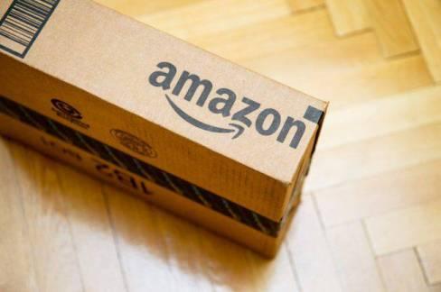 Tempi per il reso Amazon prolungati