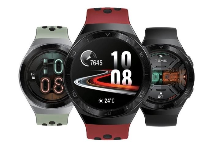 Huawei Watch GT 2e colori