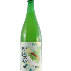 【2021年最新】精選15款人氣水果酒推薦
