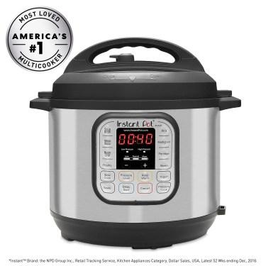 6qt-pressure-cooker