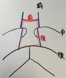 IMG_0598 artery blog 20160425-4
