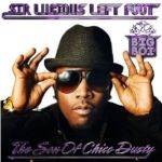 Big Boi new solo album reviewed