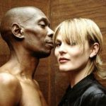 Faithless new single review