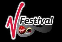 V Festival preview