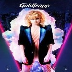 Goldfrapp single Believer review