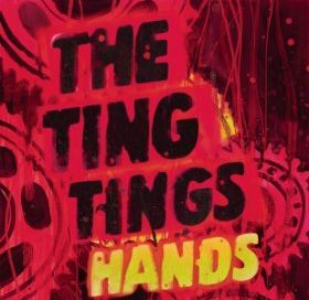 ting tings hands review