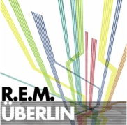 uberlin rem single review