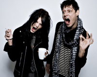 the kills tour dates and free download