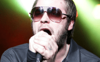 kasabian live review Sheffield