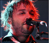 muse new album plans revealed by bassist